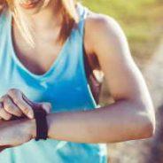 Wie wählt man ein Fitnessarmband zum Laufen? Und was sind Fitnessarmbänder?