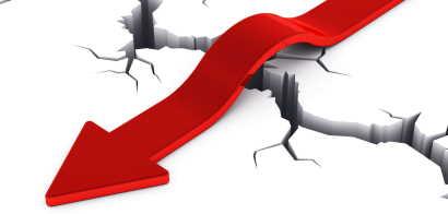 Forex-Risiken zu managen