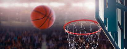 Basketball Wettbewerbe