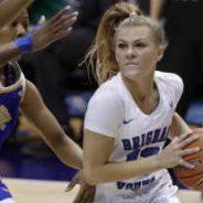 Wie wette ich auf NCAA Frauen Basketball?