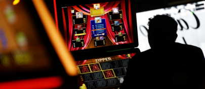Glücksspielen in Österreich