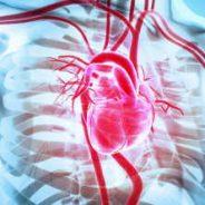 Was ist der beste Sport zur Verbesserung der Herzfunktion?