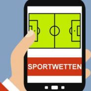 Wie viel Prozent der Sportwetten gewinnen am häufigsten?