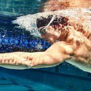 Wie wählt man wasserdichte Kopfhörer zum Schwimmen?
