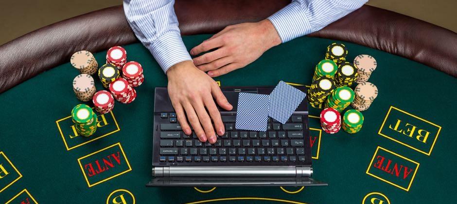 Wie wird das Glücksspiel für den deutschen Markt im Jahr 2021 geregelt?3