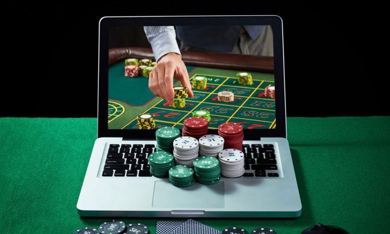 Wie wird das Glücksspiel für den deutschen Markt im Jahr 2021 geregelt?2