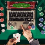 Wie wird das Glücksspiel für den deutschen Markt im Jahr 2021 geregelt?